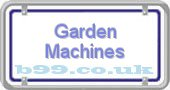 garden-machines.b99.co.uk
